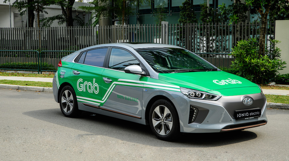 Grab. Image: Grab/Tech in Asia