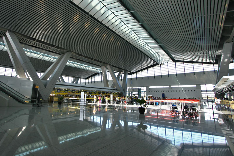 Ninoy Aquino International Airport (pnimg.com)